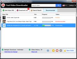 download youtube software for pc fast video downloader youtube downloader software 50 pc