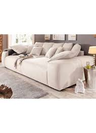 sofa kaufen sofa für gemütliche abende preisgünstig kaufen quelle