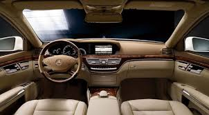 best class of mercedes mercedes s class is the s best selling luxury car
