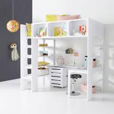 home design 89 outstanding desk for kids rooms