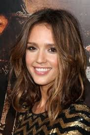 brunette easy hairstyles easy hairstyles to help you try something new easy hairstyles