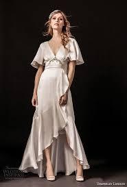 temperley london spring 2018 wedding dresses u2014 u201cdahlia u201d bridal