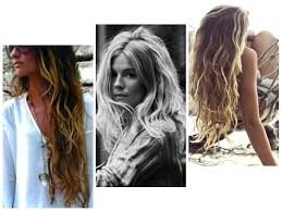 Inexpensive Human Hair Extensions by Hair Look Cheap Human Hair Extensions Ombre Clip In Hair