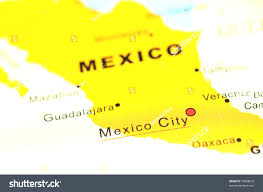 Mexico City Subway Map by Mexico City Subway Map Amazing Mexico City In World Map