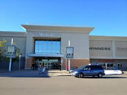 markville shopping centre markham all you need to before