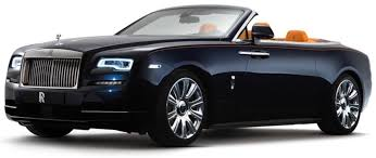 rolls royce price rolls royce dawn convertible price specs review pics mileage in
