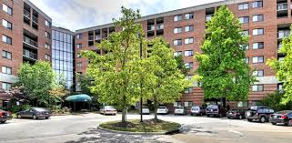 Kensington Place Apartments by Kensington Place Apartments For Rent In Cleveland Heights Ohio