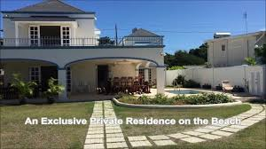 sandgate house vacation rentals youtube