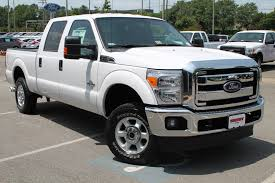 ford trucks 250 ford f250 pictures posters and on your pursuit