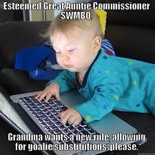 Computer Grandma Meme - grandma computer latest memes grandma no meme food oh grandma
