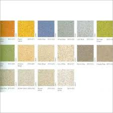 innovative armstrong tile flooring commercial commercial vct vinyl