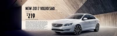 big d volvo new volvo u0026 pre owned car dealer in hyannis cape cod near