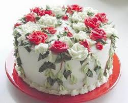 Valentines Day Cake Decorating Ideas family holiday guide to