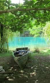 best 25 blue lagoon resort ideas on pinterest honeymoon in bora