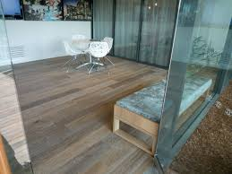 hardwood laminate engineered flooring wood expressions