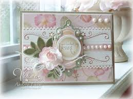 Designs Of Greeting Cards Handmade 241 Best Handmade Greeting Card Ideas Images On Pinterest Cards