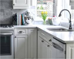 amerock kitchen cabinet pulls amerock kitchen cabinet pulls decorating your home design ideas with