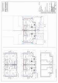 st helens estate agents property lettings rentals haydock ahome4u