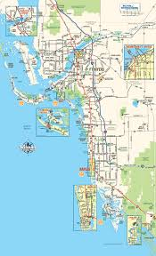 Phantom Tollbooth Map Popular 259 List Map Of Naples Florida