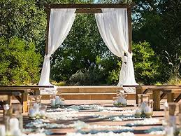 santa rosa wedding venues paradise ridge winery weddings santa rosa wedding venues wine