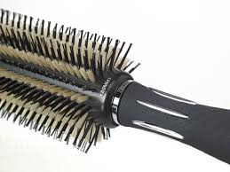 Hair Salon Interiors Best Accessories 27 Best Our Products Images On Pinterest Brushes Salons And