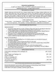 functional resume template free tutornow info