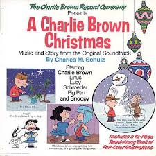 original brown christmas 177 best happy holidays brown images on happy