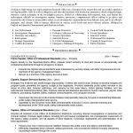 law enforcement resume templates best 25 police officer resume