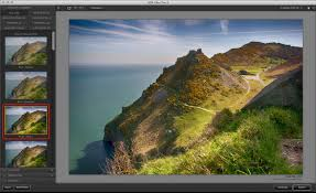 Pro Landscape Software by Boost Your Landscapes With Hdr Efex Pro Life After Photoshop