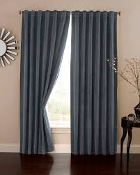ellery homestyles the makers of eclipse blackout curtains