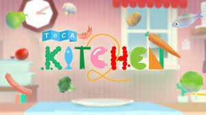 toca kitchen apk toca kitchen 2 unity connect