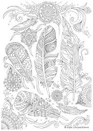 spectacular design coloring pages adults extraordinary