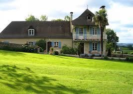 chambres d hotes pyrenees atlantiques 64 chambre d hôtes de charme canterou ref g421011 à monein