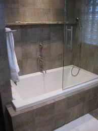bathroom tub shower tile ideas bathroom design apartment sales pictures elderly combination