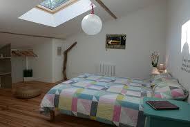 chambre chez l habitant capbreton b b coco sporting lodge capbreton booking com