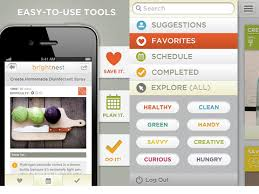 home design app review home maintenance by brightnest home organization cleaning