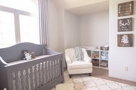 Rug For Baby Nursery Boy Nursery