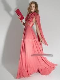 robe de mariã e de crã ateur cfb 184322 jpg