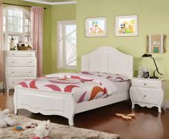 girls bunk bed with slide white bedroom sets cool beds for kids bunk girls with stairs desk