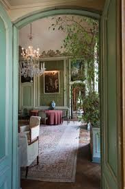 French Interior 419 Best Interior European Old Styles Images On Pinterest