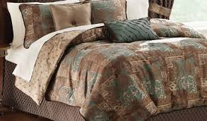 Red King Size Comforter Sets Memorable Teal And Silver Bedding Tags Teal Bedding Sets Queen