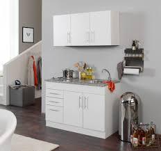 Esszimmer Lampe Hornbach Kompakte Singlekuche Design Design
