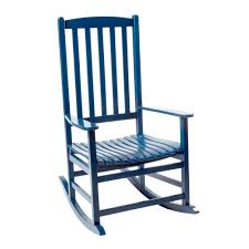 Rocking Chair Runner Colored Rocking Chair With Uv Protection Christmas Tree Shops