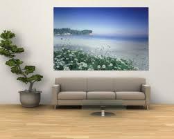 Living Room Furniture Vastu Living Room Painting Sweet Paintings For Living Room According To