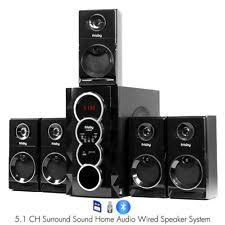 best black friday deals theatres sound room 2017 home theater systems ebay
