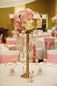 103 best quinceanera decorations images on pinterest