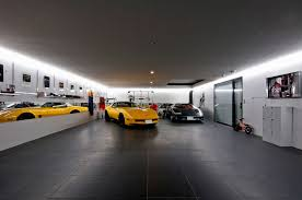 cool garage storage home depot ideas gallery image and wallpaper