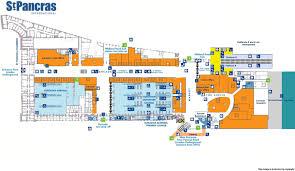 Yurt Interior Floor Plans by Rockwood Roo Floor Plans Casagrandenadela Com