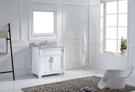 Marble Top For Bathroom Vanity 36