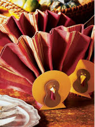 thanksgiving diy projects 23 fun thanksgiving crafts for kids easy diy ideas to make for